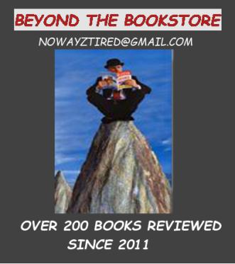 beyondthebookstore
