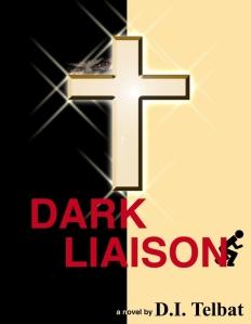 darkliaison cover (2)