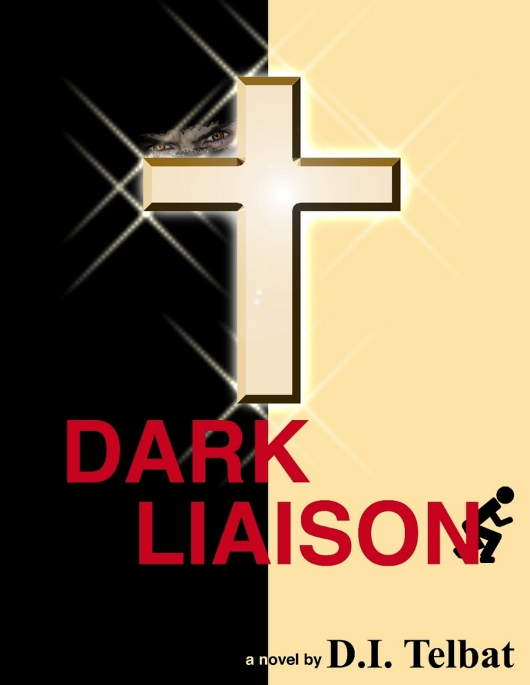 darkliaison cover (2)