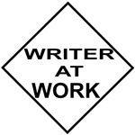 writer-at-work-sign