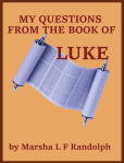 book-cover-2-my-questions-from-the-book-of-luke