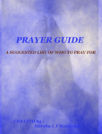 book-cover-prayer-guide