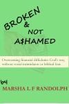 bookcover-broken-and-not-ashamed-2xcf