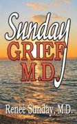 SUNDAY GRIEF