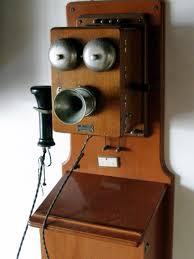 TELEPHONE -CLASSIC